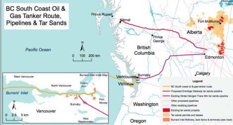 f9e92-pipeline2broute
