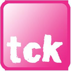 6f13e-tck-pink-logo-big3