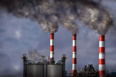 e2965-congress_greenhouse_gases_73