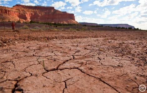 11f54-drought-cc-anthony-quintano-2013