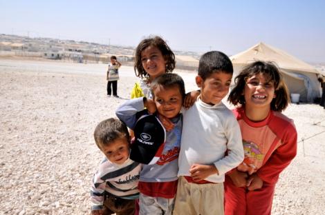 047f6-jon2bcrooks2bzaatari-refugee-camp-jordan