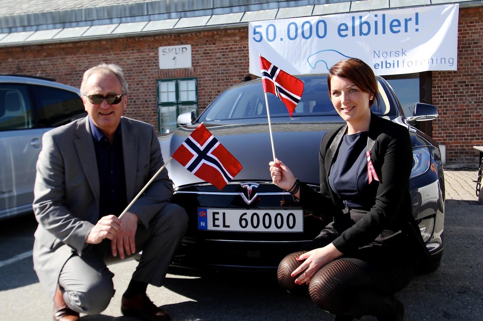"""Résultat de recherche d'images pour """"norway electric cars"""""""