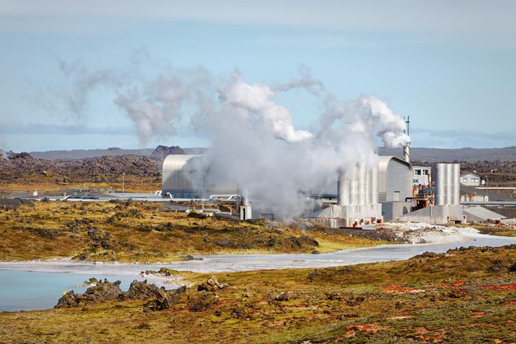 geothermal-1