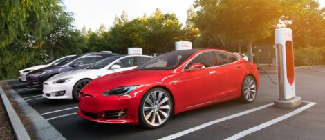 tesla-supercharger-pic