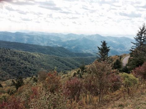 blue-ridge-parkway-4