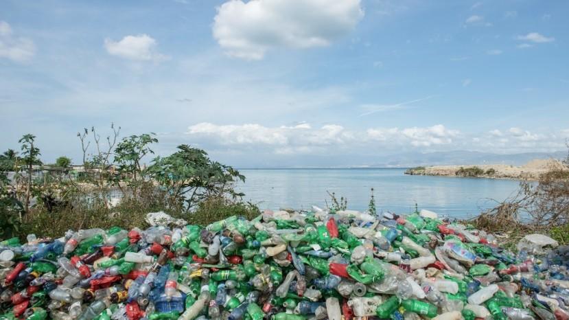 plasticIndonesia