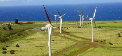 windfarm_2_0