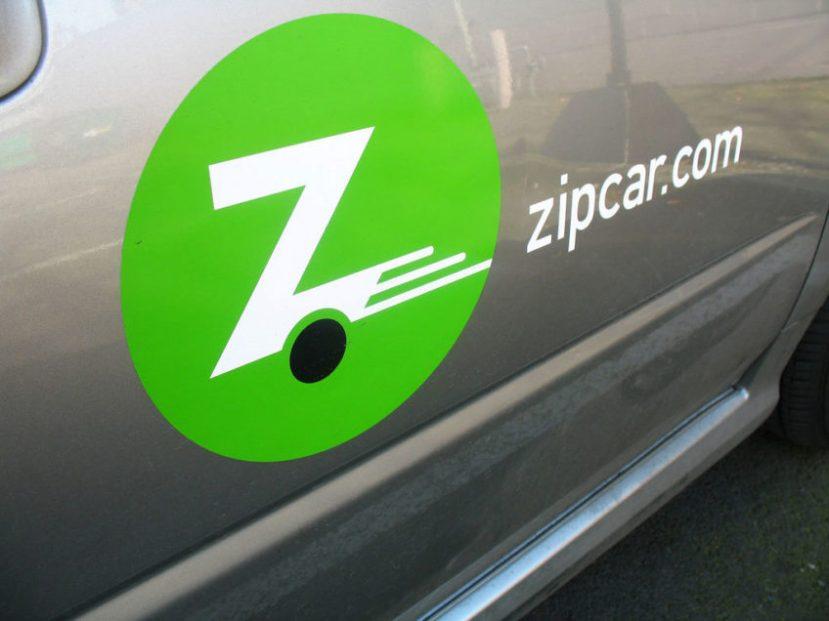 Zipcar-by-Rakka