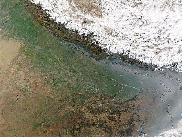 640px-Indo-Gangetic_Plain