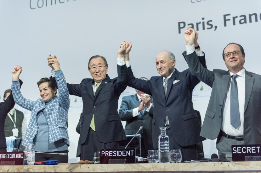 COP-21-closing-UN