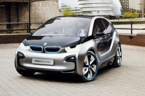 Electric-car-BMW-i3-by-Irish-Typepad