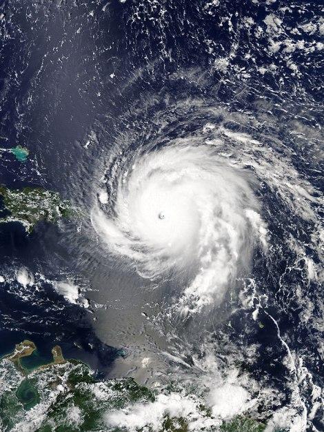 675px-Irma_2017-09-06_1745Z