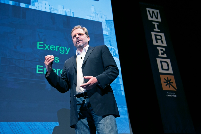 Wired Energy 2017 03