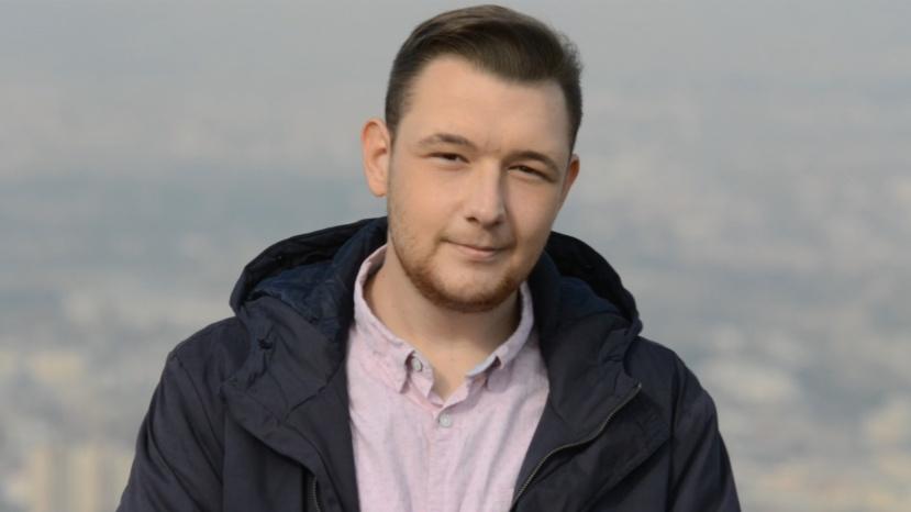 george_selkov_-_macedonia
