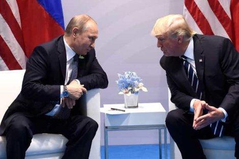 russia-war-vladimir-putin-donald-trump-ww3-news-lastest-696089