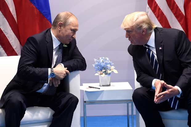 russia-war-vladimir-putin-donald-trump-ww3-news-lastest-696089