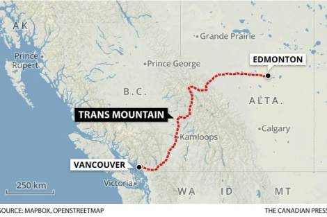 cp-trans-mountain-pipeline-route