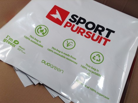 SportPursuit 1