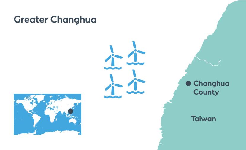 180622_Taiwan_Changhua
