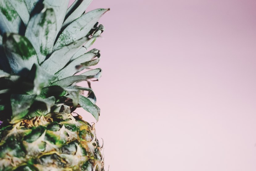 pineapple-supply-co-66781-unsplash