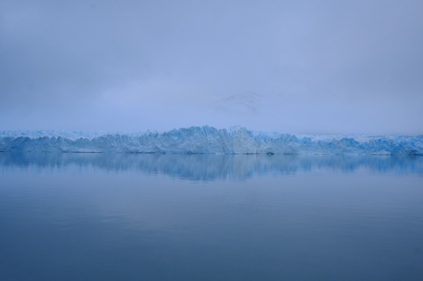 ice-edge-828966_1280