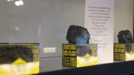 coal-soap-e1543963290701
