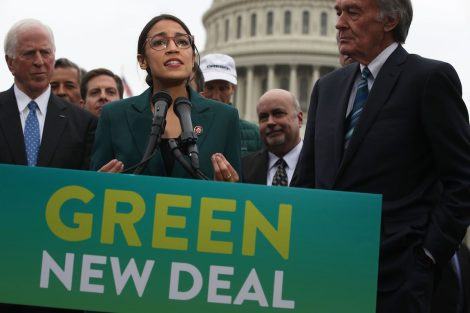 ocasio-cortez-green-new-deal-1200x800