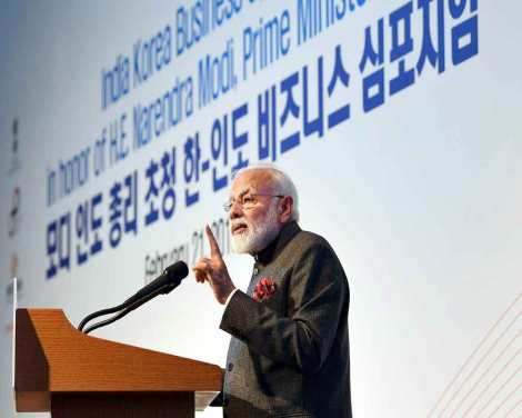 terrorism--climate-change-biggest-challenges-before-mankind--modi-2019-02-21