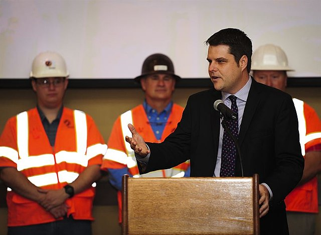 640px-Matt_Gaetz_at_US_98_Interchange_Completion