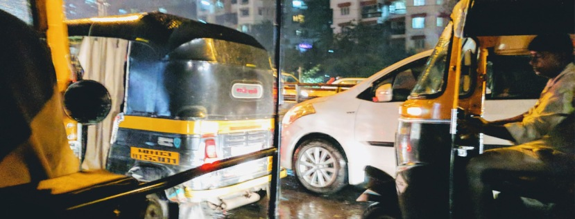 india-street-mumbai