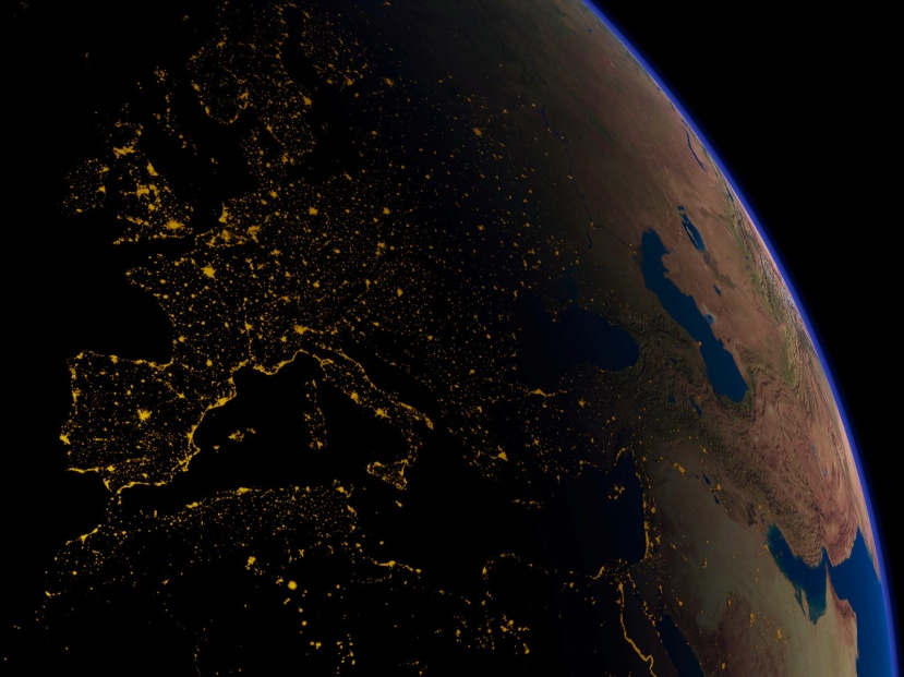 ws_Earth_at_night_1600x1200