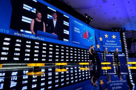 eu-parliament-elections-22019