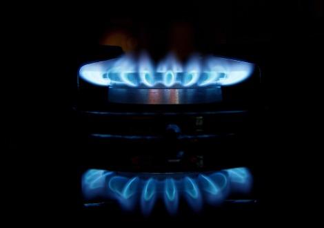 gas-1938298_1280