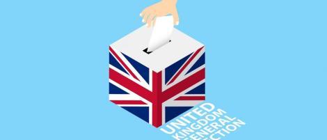 uk-elections-2019