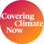 Covering+Climate+Now+Logo - Edited