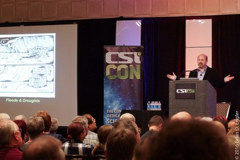 1080px-Michael_Mann__The_Madhouse_Effect__at_CSICon_Las_Vegas_in_2016