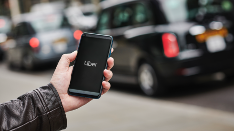 20200224_UberStudy