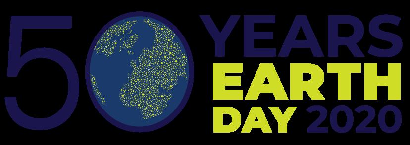 Earth-Day-blue-rectangle-logo-1