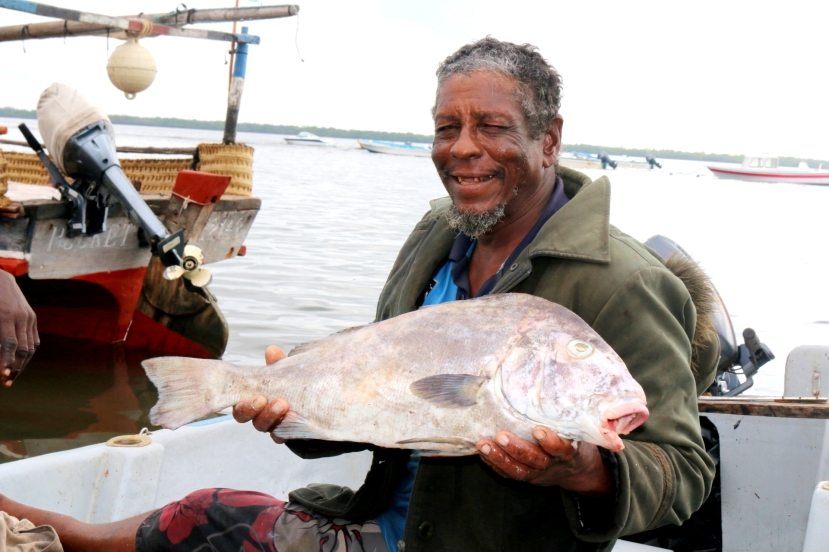 Famau Bwana Hamadi Lamu adjusted_Sophie Mbugua