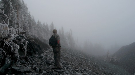 Planet-of-the-Humans-Still-Foggy-Mountain