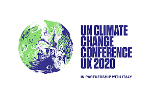 UK2020_conference_RGB