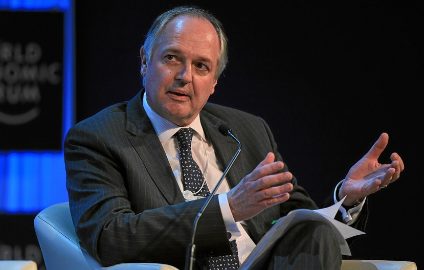 1129px-Paul_Polman_World_Economic_Forum_2013