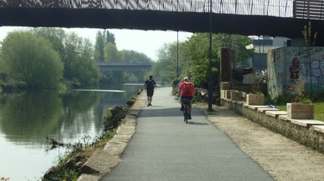 leeds-waterside-cycle-path-after-cycle-route-after-please-credit-les-webb-2020-les-webb-all-rights-reserved