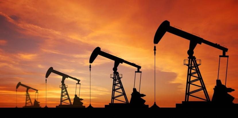 oil-well-art-d0e8499fbec07478-1024x508